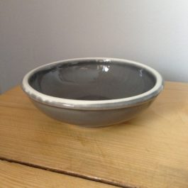 GERONA SIZE S NESTING SERVING BOWL